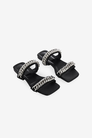 Anine Bing TONY SANDALS