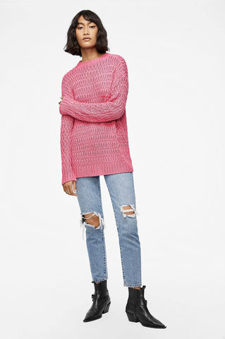 Anine Bing Juliette Sweater