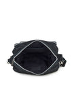 Núnoo Ellie Bag - Washed Black
