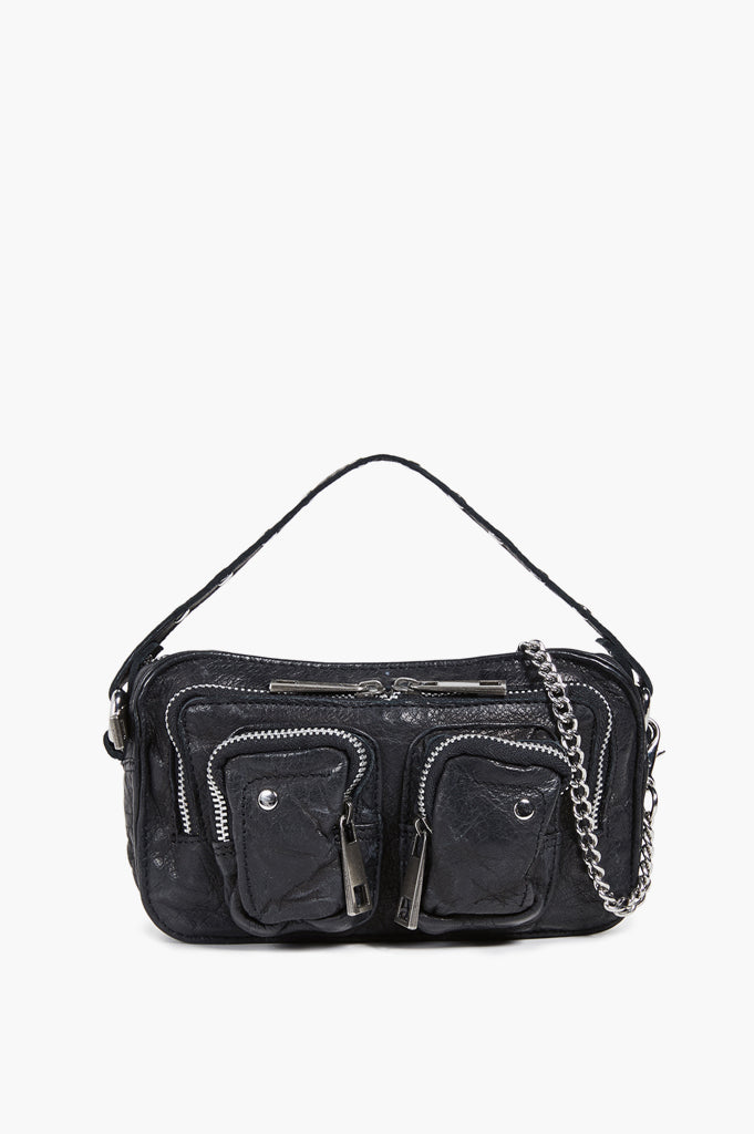 Núnoo Helena Bag - Washed Black