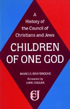 Children of One God