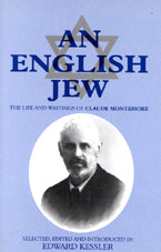 English Jew 2nd Ed