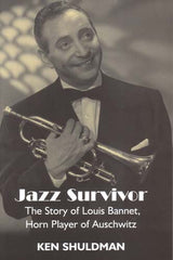 Jazz Survivor