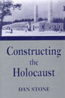 Constructing the Holocaust