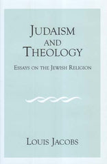 Judaism and Theology