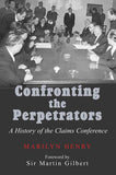 Confronting the Perpetrators