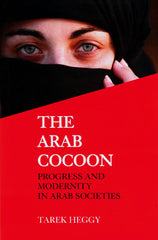 The Arab Cocoon