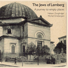 The Jews of Lemberg