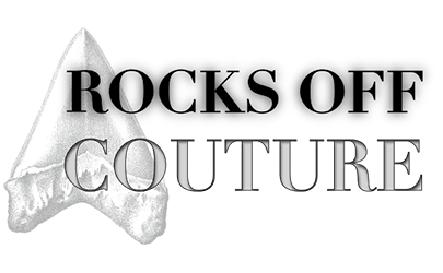 Rocks Off Couture logo