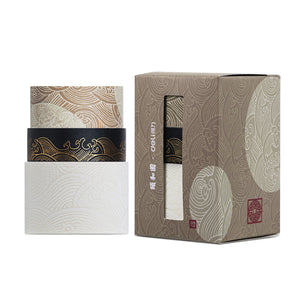 Luxury Palace Washi Tape Set - WashiGami