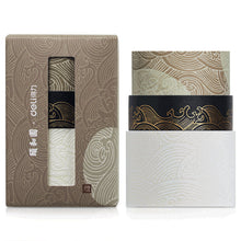 Load image into Gallery viewer, Luxury Palace Washi Tape Set - WashiGami