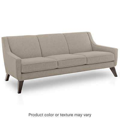 We're thrilled to offer an expanded line of high-quality couches and sleepers!