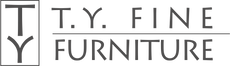 T.Y. Fine Furniture