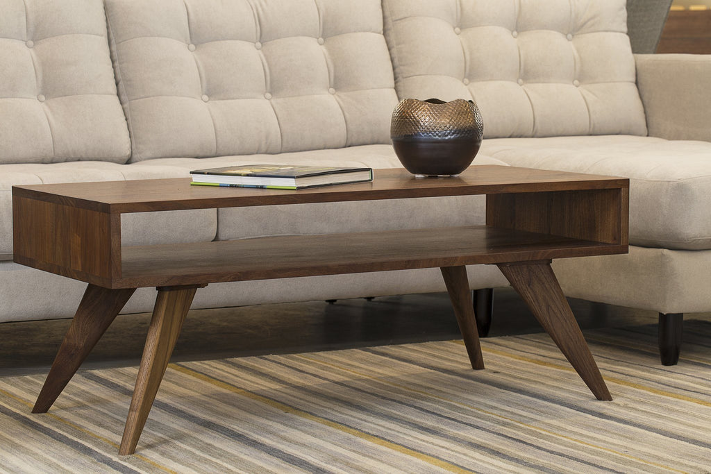 Coffee Table Ty Fine Furniture