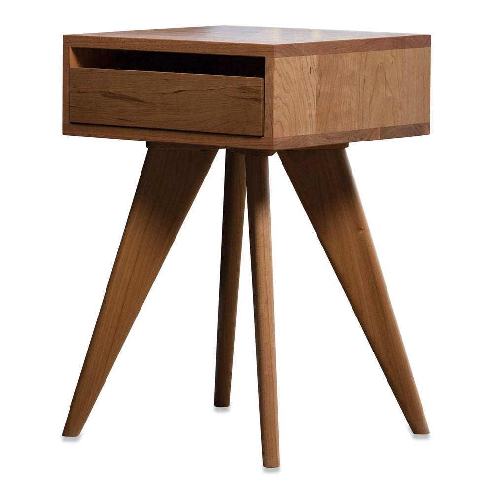 Modern Apartment Side Table
