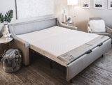 American Leather PERRY Comfort Sleeper