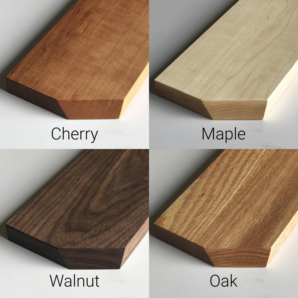 Oak Walnut Cherry Maple Hard wood furniture