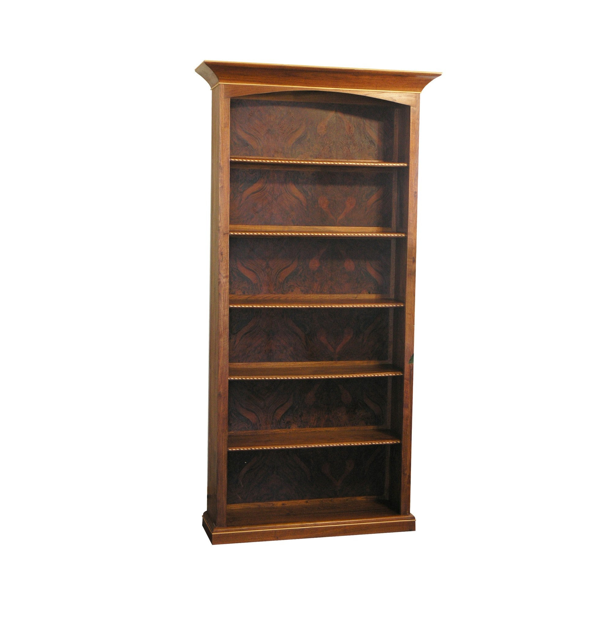 page galleryanderson bookcase album leonarkis spaces entertainment gallery centers custom anderson bookcases nggallery
