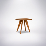 Modern Essentials Side Table