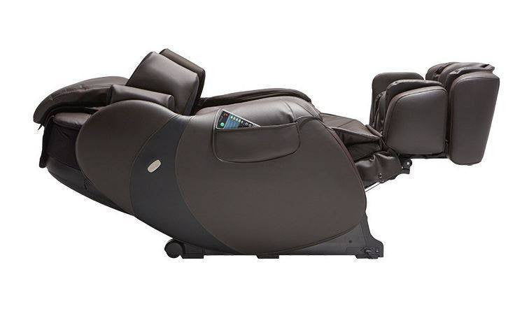 Inada Flex 3s Massage Chair