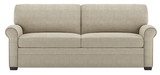 American Leather GAINES Comfort Sleeper