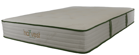 Harvest Green Original Mattress