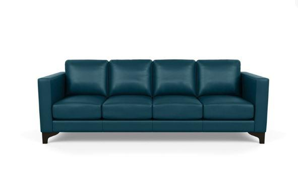 American Leather KENDALL Sofa, Loveseat, Chair