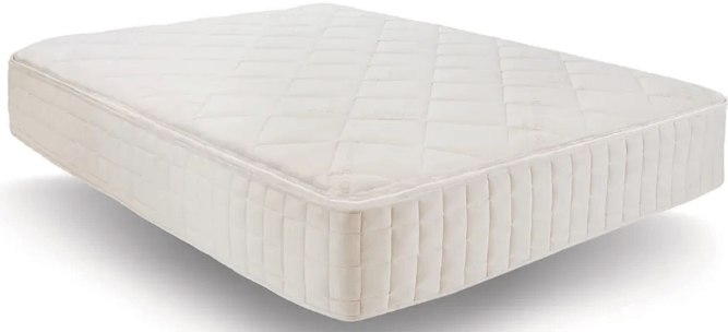 Naturepedic Serenade Mattress