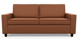 American Leather MITCHELL Comfort Sleeper