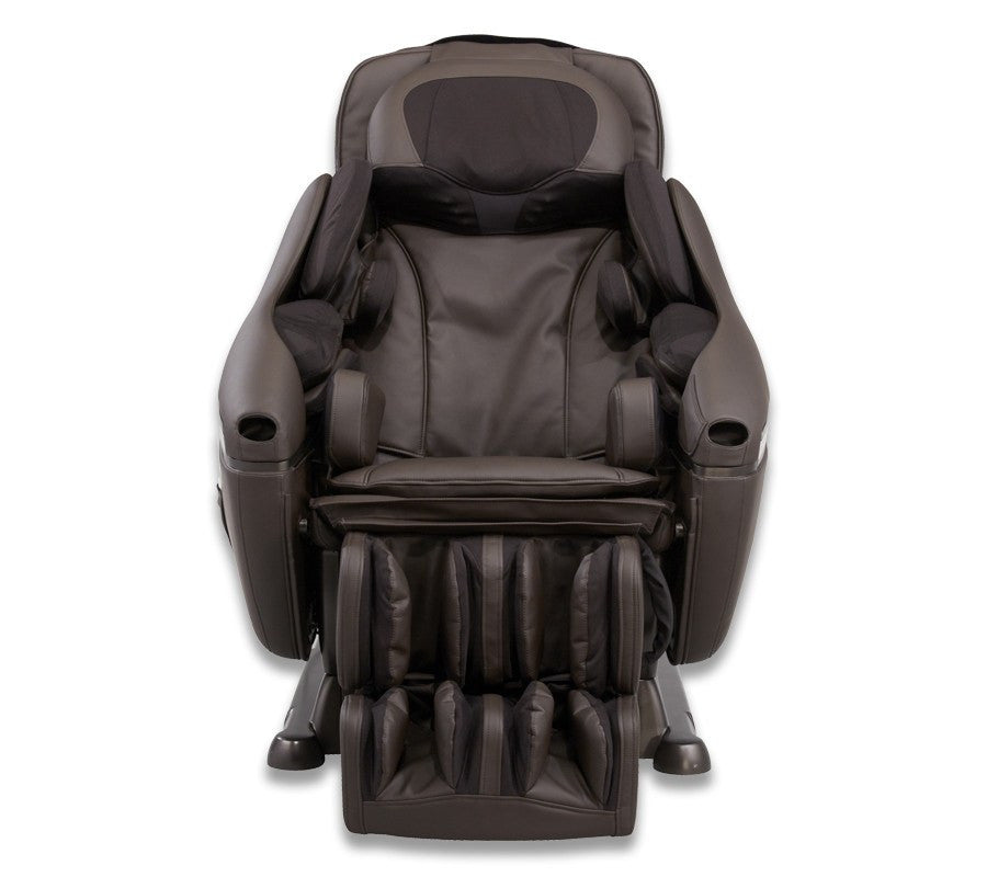 Luraco Irobotics 174 7 World S 1 Medical Massage Chair