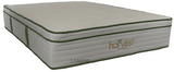 Harvest Green Pillow Top Mattress