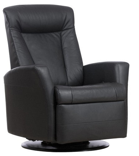IMG Recliner Prince Leather Fabric Motorized Manual Small Medium Large RG101 RG201 RM201 RG301 RM301