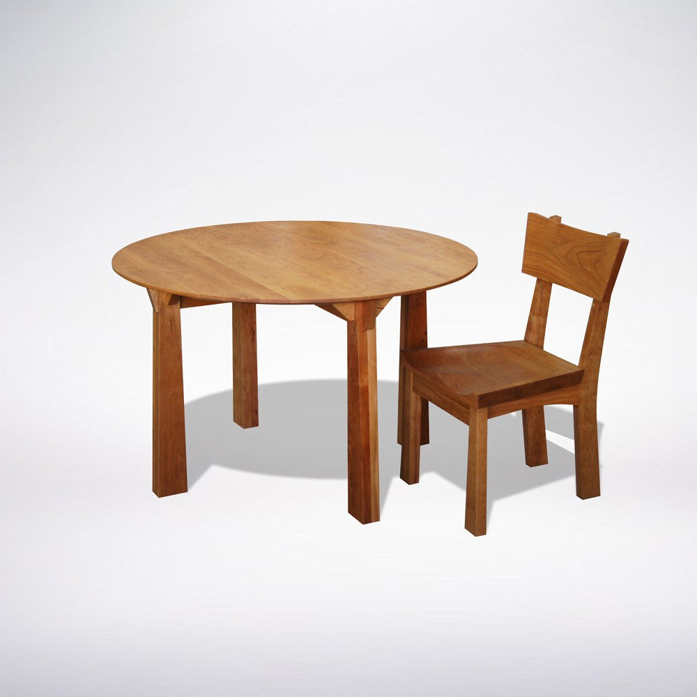 Enso Dinette Table
