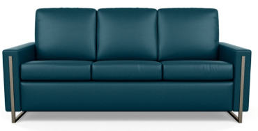American Leather SULLEY Comfort Sleeper