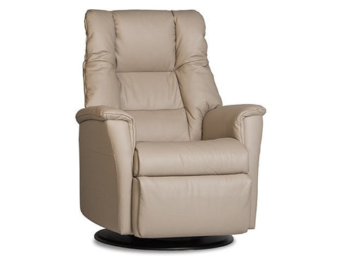 IMG Recliner Verona Leather Fabric Motorized Manual Small Medium Large RG195 RG295 RM295 RG395 RM395