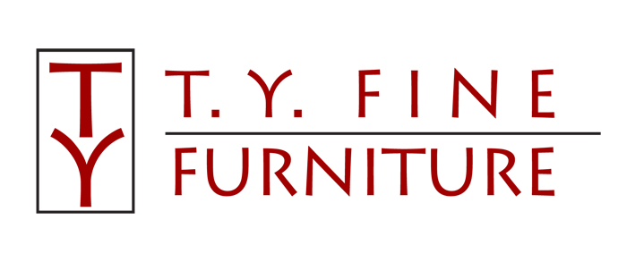 TY Fine Furniture