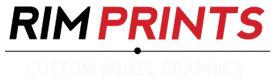 Rim Prints Discount Rims Custom Wheel Design