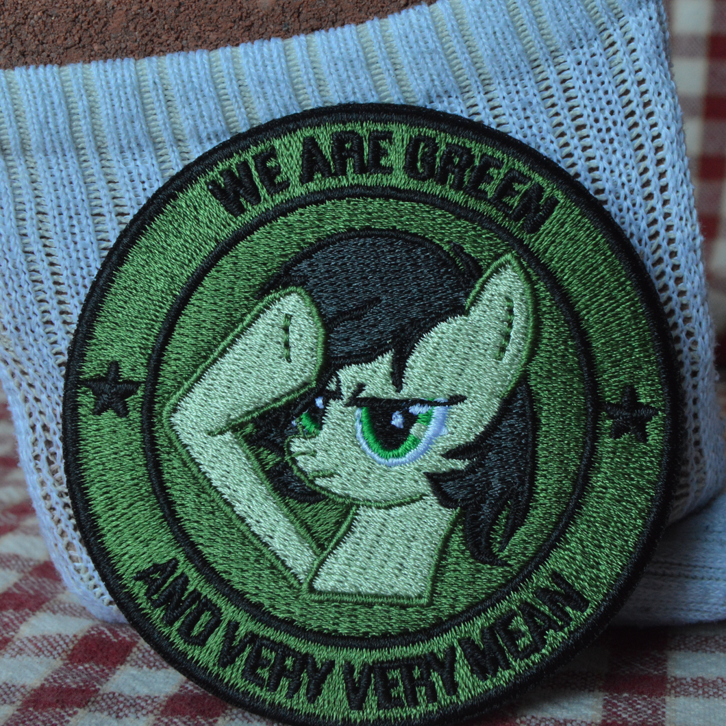 Anonfilly Patch