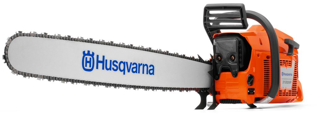 Husqvarna Chainsaw 3120XP