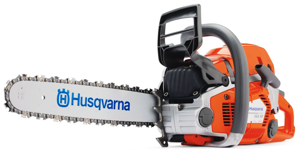 Husqvarna Chainsaw 562XP
