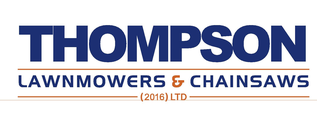 Thompson Lawnmowers & Chainsaws
