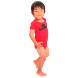 """So Street"" One Piece For Babies - KLH Collection"