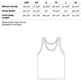 Beast Mode Tank Top For Ladies - KLH Collection