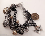 KLH's: Angels Among Us Bracelet - KLH Collection - 4
