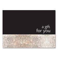 Gift Card - KLH Collection