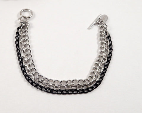 Perri Bracelet - KLH Collection - 1
