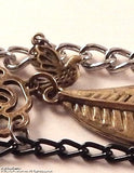 KLH's: Spread Your Wings Bracelet - KLH Collection - 2