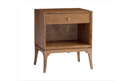 Tables de chevet / Bedside tables