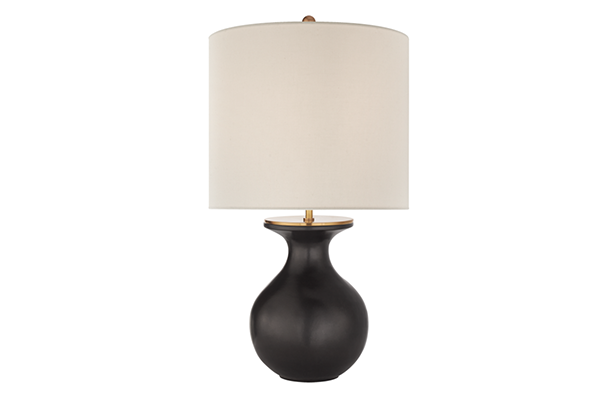 Zara Table Lamp