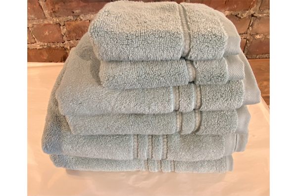 Portofino Towels Clearwater